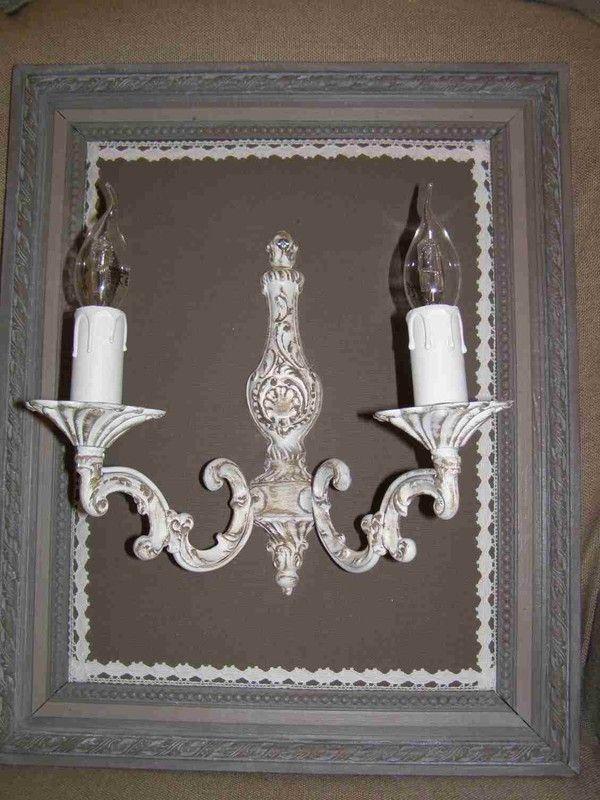moderniser un lustre great moderniser un lustre with moderniser un lustre cheap lustre fer. Black Bedroom Furniture Sets. Home Design Ideas