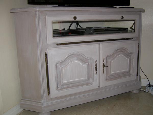 relooking de meubles. Black Bedroom Furniture Sets. Home Design Ideas